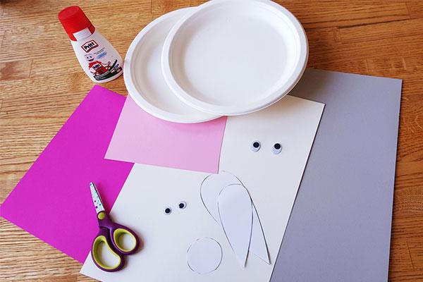 Bastel-Materialien-Oster-DIY